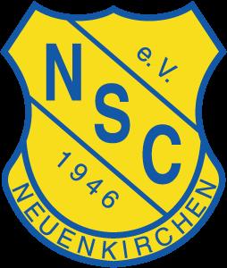 Neuenkirchener Sport-Club